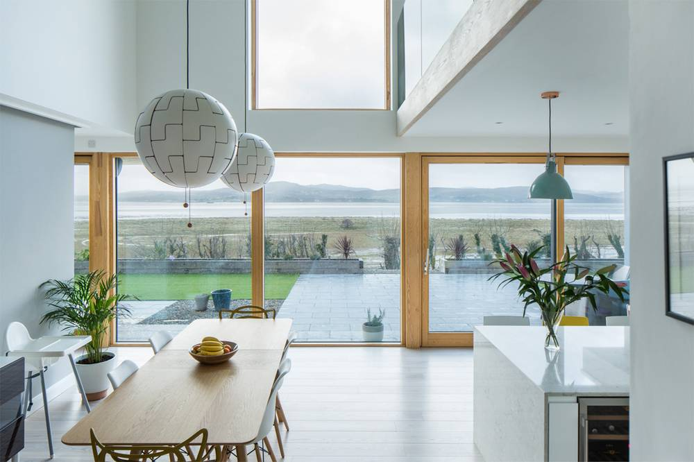 Fahan, Shane Birney Architects